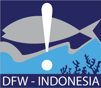 Logo DFW-INDONESIA