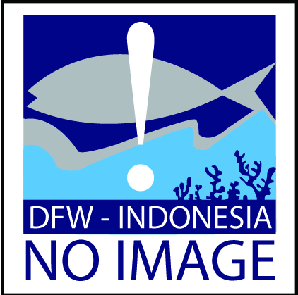 DFW Indonesia, Inisiasi Program Sahabat Anambas