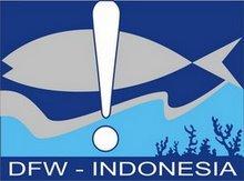 logo_dfw