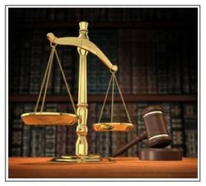 Akselerasi Revisi RUU Pengelolaan Wilayah Pesisir