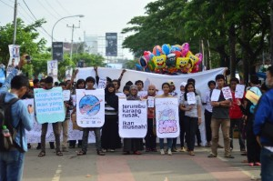 WOD CTD Makassar 2