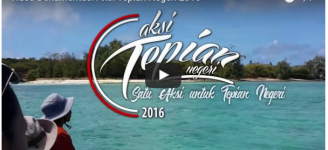 video-dokumentasi-aksi-tepian-negeri-2016