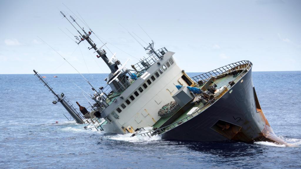 (sumber gambar: maritime-executive.com)