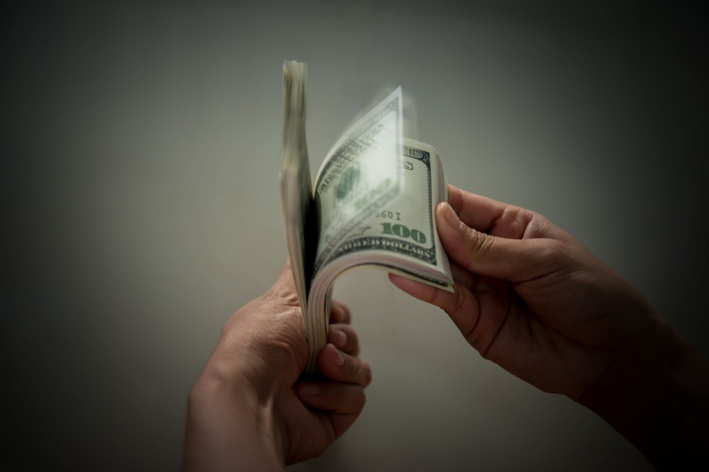DFW: Dollar Menguat, Peluang Tingkatkan Ekspor Perikanan