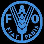 FAO Indonesia