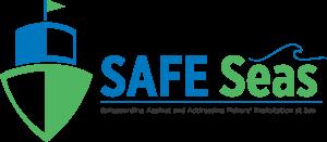 SAFE Seas Project