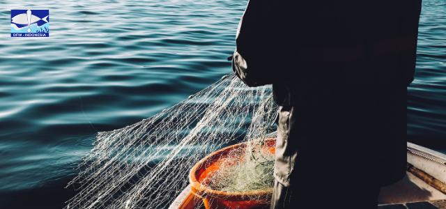 Pemerintah Perlu Tingkatkan Konsumsi Ikan di Pulau Jawa