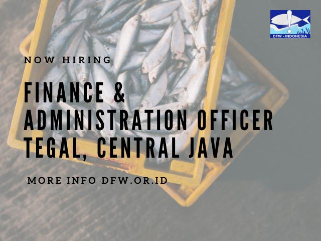 hiring DFW
