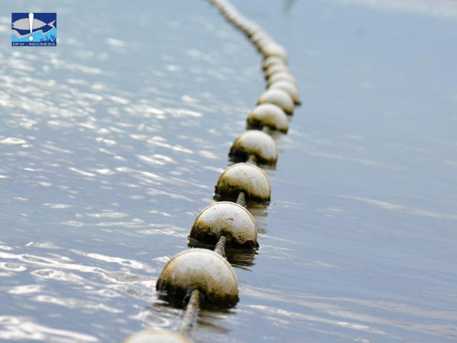 nelayan pelintas batas